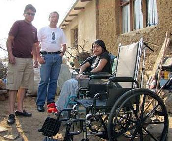 z-cbb-silla-de-ruedas