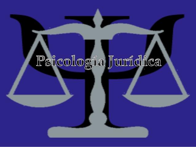 psicologa-juridica