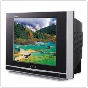 televisor-300x300